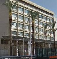 Situazione difficile per i lavoratori degli uffici giudiziari del palazzo ex Eas di Palermo. Confintesa FP chiede chiarimenti