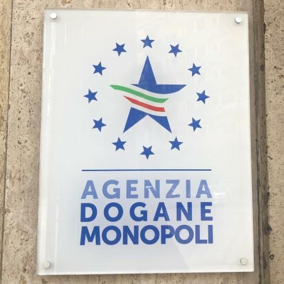 DRD SICILIA – Accordo ripartizione Budget 2017